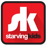 Starving Kids