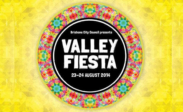 Valley-Fiesta-2014