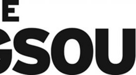 littlebigsound_logo
