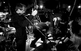 Sydonia-Live