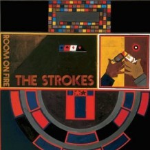 From: http://www.thestrokes.com/us/music/room-on-fire