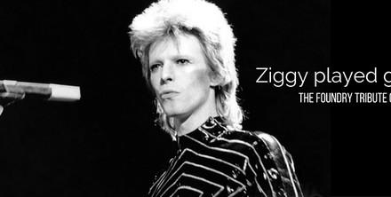 Ziggyplayedguitar1_3
