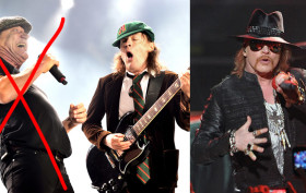 Photo from: http://www.metalsucks.net/2016/04/17/official-axl-rose-will-sing-acdc-summer/