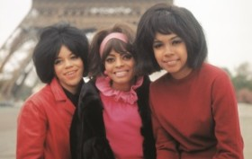 From: http://classic.motown.com/artist/the-supremes/