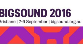 bigsound-2016-website-news-1200x720-600x360