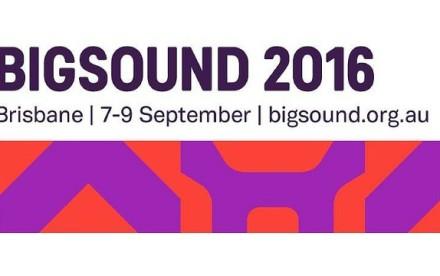 bigsound-2016-website-news-1200x720-600x360