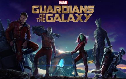 From: http://www.wtfgamersonly.com/wp-content/uploads/2014/09/Guardians-of-the-Galaxy-img.1.jpg