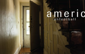 https://americanfootball.bandcamp.com/album/american-football-lp2