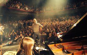 http://glenhansardmusic.com/didnt-he-ramble-tour-photo-albums