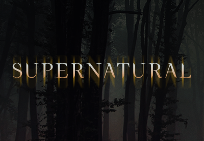 From https://www.facebook.com/Supernatural/photos/a.482303807322.286544.9991232322/10154680672527323/?type=1&theater