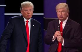 From: http://www.gossipcop.com/wp-content/uploads/2016/10/Donald-Trump-Alec-Baldwin-Impression.png