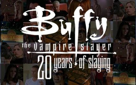 Pic from: https://www.facebook.com/BuffyTheVampireSlayer/photos/a.283720005033744.65866.109856449086768/1378478748891192/?type=1&theater
