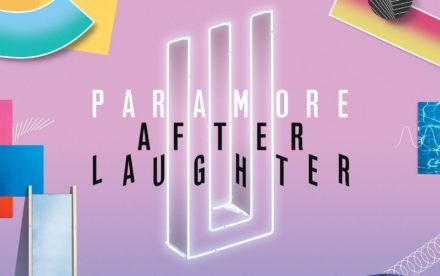 Paramore-After-Laughter-2017-2480x2480