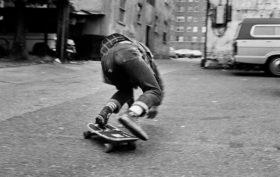 grunge03