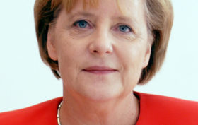 From: https://upload.wikimedia.org/wikipedia/commons/2/21/Angela_Merkel_-_Juli_2010_-_3zu4_cropped.jpg
