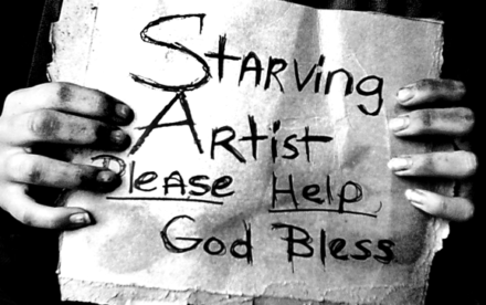 http://www.katparkerphotography.com/2016/10/31/starving-artist/
